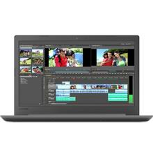 Lenovo Ideapad 130 Core i3 4GB 1TB Intel Laptop